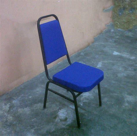 Sarung Xl Md sarung kerusi banquet chair covers saidina excel canopy