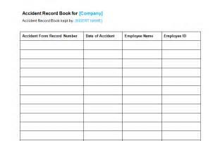 record book template record book template bizorb