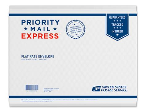 Us Post Office Priority Mail by Redise 241 O United States Postal Service Priority Mail