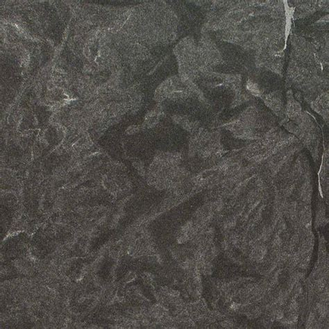 virginia mist granite virginia mist granite granite countertops granite slabs