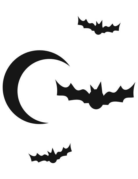 image gallery moon bat pumpkin carving