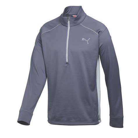 swing golf apparel golf apparel 2nd swing golf