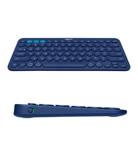Keyboard Logitech K380 Bluetooth logitech k380 multi device bluetooth keyboard