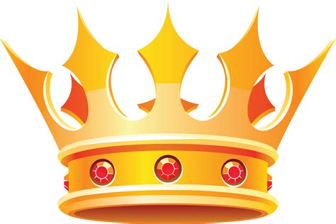 clipart crown king and queen crowns clipart clipart panda free