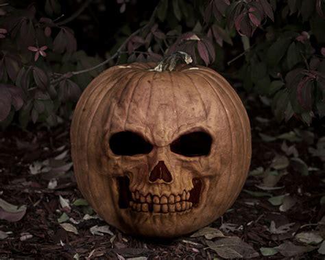 halloween jack o lantern pumpkin head stencils 171 home life wallpaper halloween pumpkin by noko on deviantart