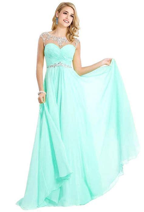 The White Barn Wedding Cheap Long Yellow Prom Dresses Dress Blog Edin