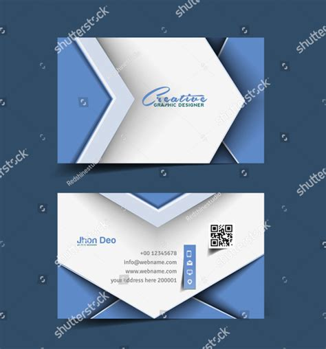 Fitness Business Card Template Psd by 22 Business Cards Free Premium Psd Ai Format
