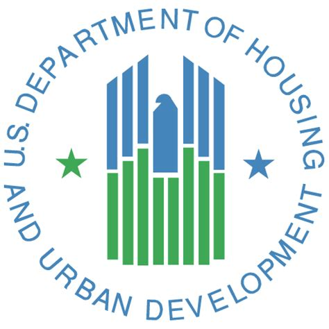 department of hawaiian home lands hud announces 12 7