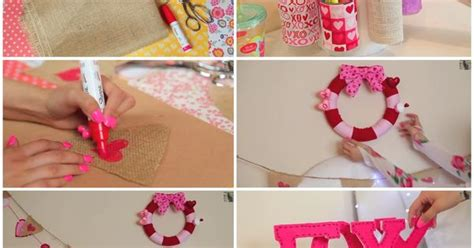 diy room decorations bethany mota diy room decorations for s day more room