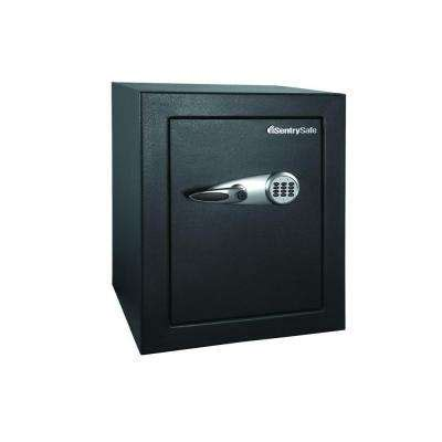 security safes safes the home depot
