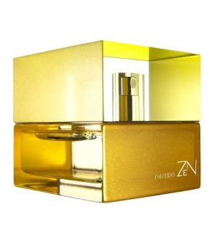 Shiseido Summer 2007 by Zen Shiseido Perfume A Fragrance For 2007