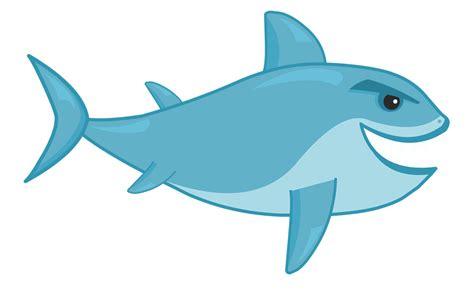 image skype png dragonsprophet wiki wikia imagen tiburon png wiki mundogaturro fandom powered by wikia