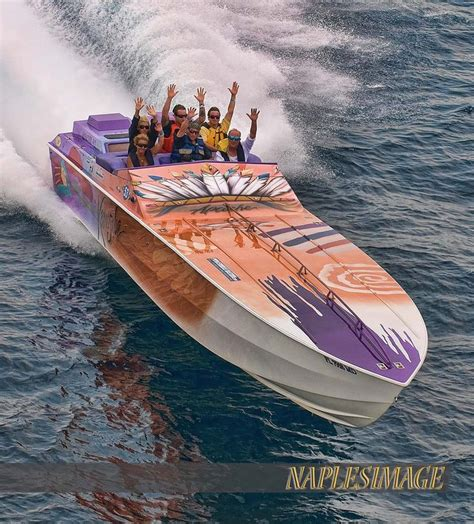 miami vice boat crash kemosabe run yachts pinterest boating