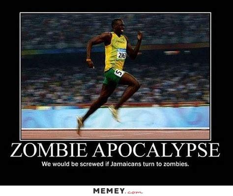 Funny Running Memes - running memes funny running pictures memey com