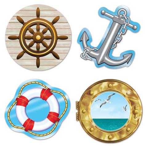 Garage Door Stickers cruise ship decorations newsonair org