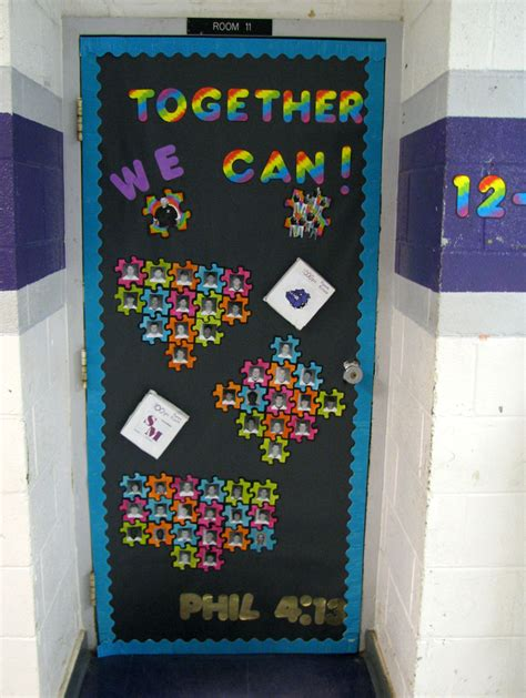 door decorating in school bulldog math on the web pictures by mr cantlin