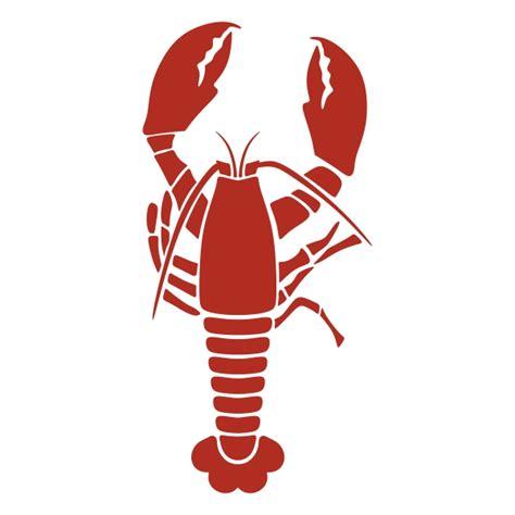 lobster svg   designlooter
