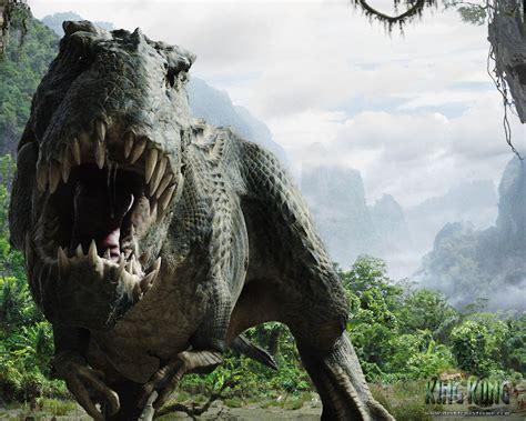 film king kong vs dinosaurus life vs film top 5 dinosaur movies
