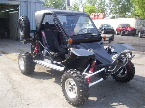 used tomcar for sale tomcar tm2 1100cc 2010 for sale in montreal