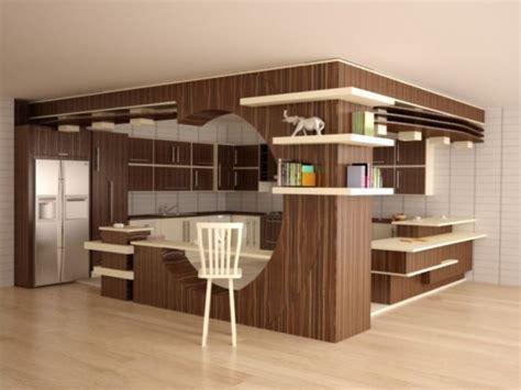 kitchen latest designs top 10 hottest future trends of kitchen designs 2017