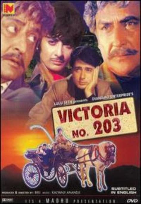 watch online skyjacked 1972 full hd movie official trailer victoria no 203 1972 full movie watch online free hindilinks4u to