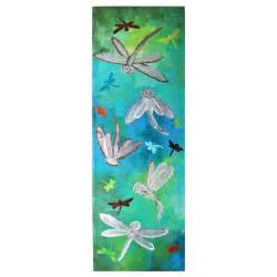 dragonfly home decor dragonfly home decor dream house experience