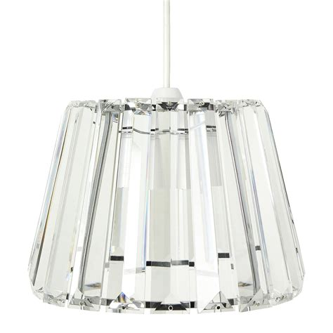 Replacement Chandelier Shades Large Ceiling Shades 171 Ceiling Systems