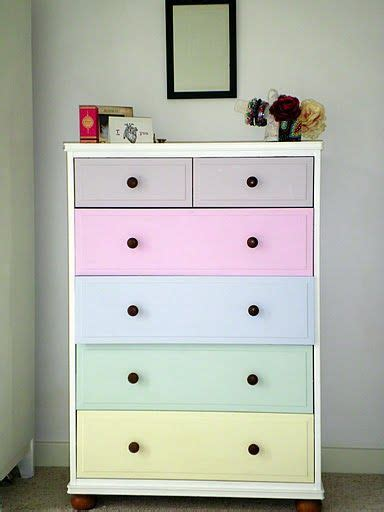 kids chest of drawers before after kids chest of drawers some of us have