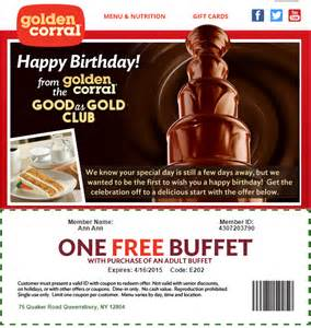 printable coupons for golden corral buffet the buffet coupon 2016 2017 best cars review