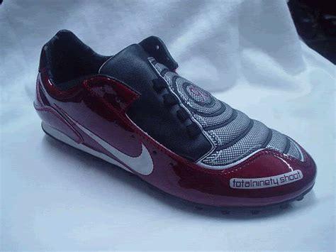 Sepatu Bola Total 90 distributor sepatu