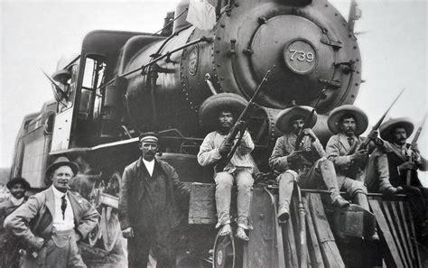 imagenes inicio de la revolucion mexicana recordamos el inicio de la revoluci 243 n mexicana