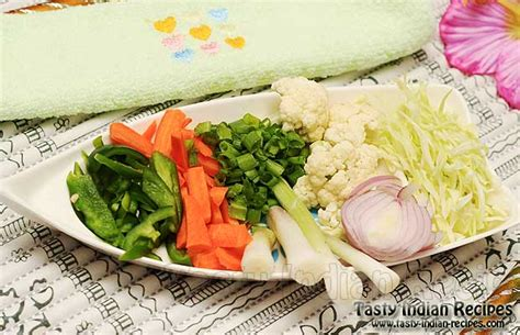 vegetables 65 recipe vegetable 65 recipe veg 65 recipe