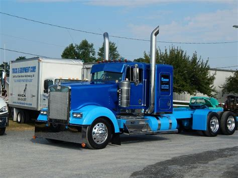 build your own kenworth truck 17 best images about kenworth on pinterest tow truck
