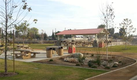 Garden Grove Park Re Opening Adds 25m Upgrades City Of Garden Grove