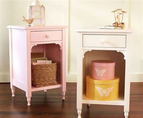 tables for small spaces side tables for small spaces interesting ideas for home