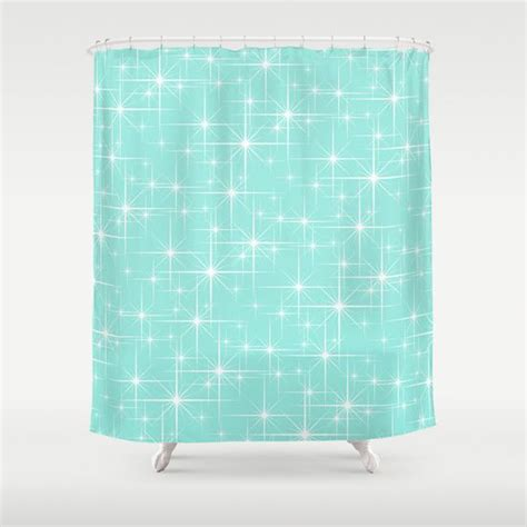 tiffany shower curtain 1000 ideas about blue shower curtains on pinterest pink