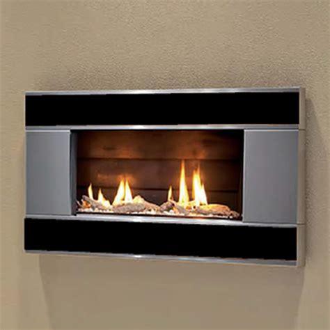 escea st900 indoor gas fireplace stainless steel verta