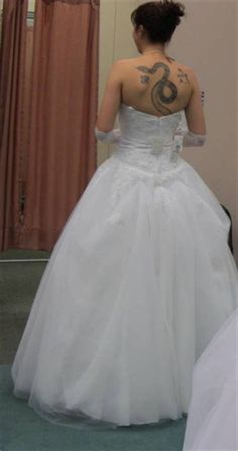 bustle for tulle wedding dress suggestions weddingbee