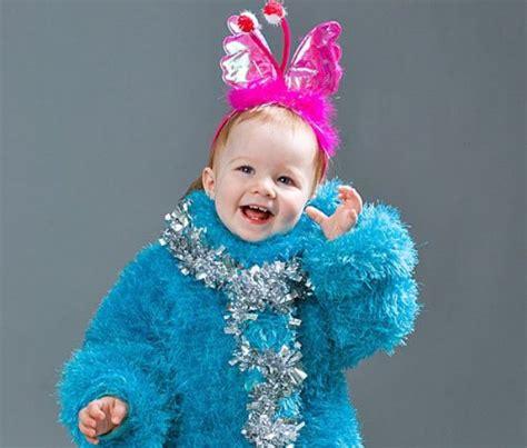 disfraz casero de navidad disfraz casero para navidad navide 241 o