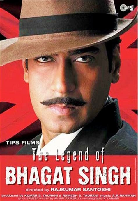 biography in hindi of bhagat singh the legend of bhagat singh 2002 full movie watch online