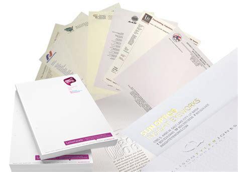 Bank Negara Letterhead Kerjasama Usaha Percetakan Newhairstylesformen2014