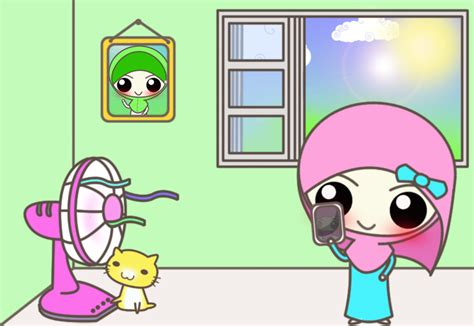 freebies mulut doodle wadah madrasah pengalaman doodle story ambil gambar sendiri