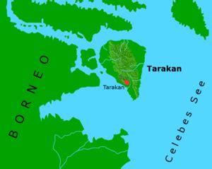 pulau tarakan wikipedia bahasa indonesia ensiklopedia bebas