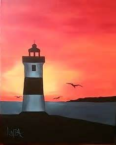 paint nite erie pa paint nite longisland brickhouse brewery 8 5