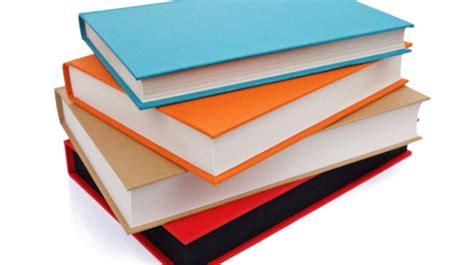 i libri piu letti 2014 i 10 libri pi 249 letti 2013