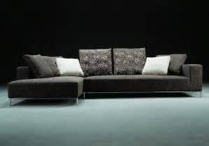 Contemporary Sectional Sofas World Furniturer January 2011