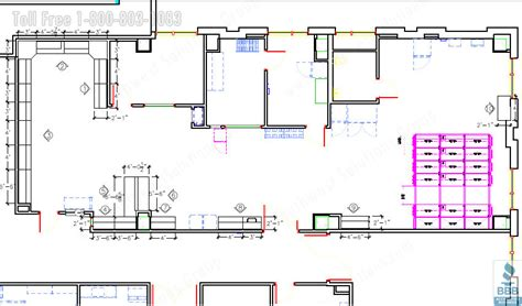 pharmacy floor plan click to enlarge image hospital pharmacy plan view 51180