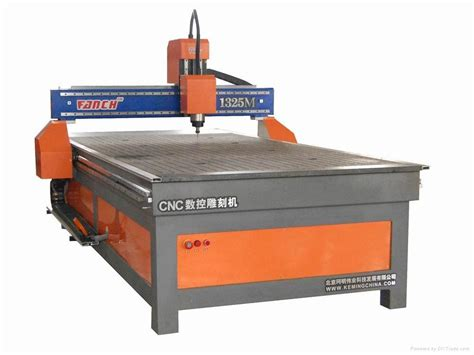 cnc woodworking router wood cnc router fc 1325m fanch china engraving