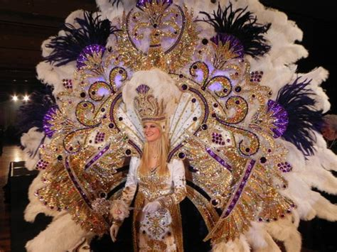 mardi gras history mardi gras the history and pageantry by christine