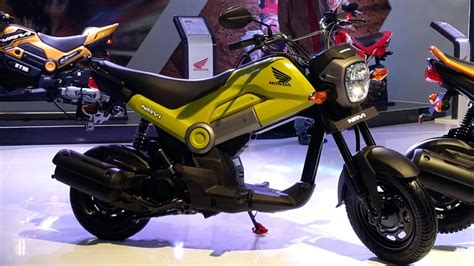 price of new honda honda navi price mileage specifications news review